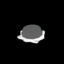 Prankster's Pie
